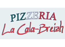 Restaurant La Cala Breizh Penvins