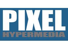 PIXEL Hypermedia