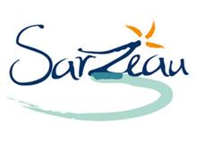Commune de Sarzeau