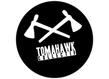 Collectif Tomahawk