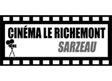 Cinéma Le Richemont à Sarzeau