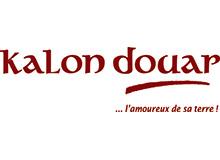 Réseau Kalon Douar