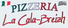 Pizzéria La Cala Breizh